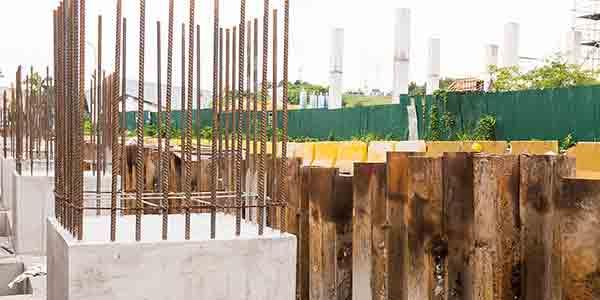 beton-fundamentbau
