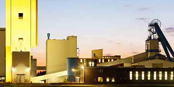 industriebauwerke