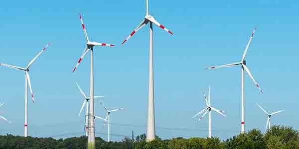 windkraftanlagen-bau-fundamente